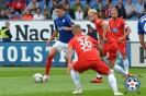 Kieler SV Holstein vs 1 Fussballclub Heidenheim