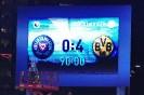 Kieler SV  Holstein vs. Borussia Dortmund
