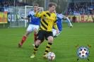 Kieler SV Holstein vs. Borussia Dortmund II 201415