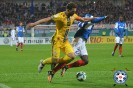 KSV Holstein vs. BTSV Eintracht