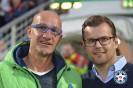 Kieler SV Holstein vs. Braunschweiger TSV Eintracht