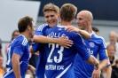 Kieler SV Holstein vs. BV Cloppenburg