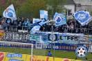 Kieler SV Holstein vs. Chemnitzer FC 201415