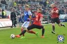Kieler SV Holstein vs Chemnitzer FC 20162017