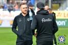 Kieler SV Holstein vs DSC Arminia Bielefeld