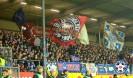 Kieler SV Holstein vs DSC Arminia Bielefeld 20182019