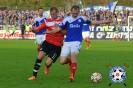 Kieler SV Holstein vs. DSC Arminia Bielefeld