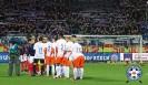 KIeler SV Holstein vs. FC Erzgebirge Aue 201819