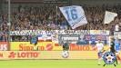 Kieler SV Holstein vs FC Erzgebirge Aue 20192020