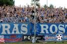 Kieler SV Holstein vs. FC Hansa Rostock 201415