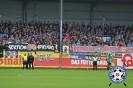 Kieler SV Holstein vs. FC Hansa Rostock 201516