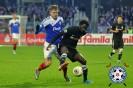 Kieler SV Holstein vs. FC Hansa Rostock