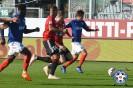 Kieler SV Holstein vs FC Ingolstadt 20182019