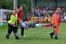 Kieler SV Holstein vs. FC Rot-Weiß Erfurt