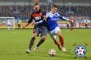 Kieler SV Holstein vs. FC RW Erfurt 201415