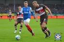 Kieler SV Holstein vs FC St. Pauli 20172018