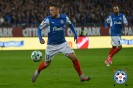 Kieler SV Holstein vs. FC St. Pauli 20172018