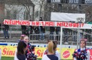 Kieler SV Holstein vs. FC St.Pauli II