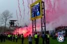 Kieler SV Holstein vs. Fortuna Düsseldorf