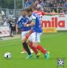 Kieler SV Holstein vs. FSV Frankfurt