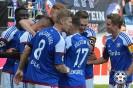 Kieler SV Holstein vs. FSV Mainz 05 U23 20162017