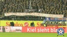 Kieler SV Holstein vs. Fußball-Club St. Pauli von 1910 2020