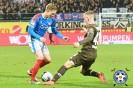 Holstein vs. St.Pauli_24