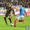 Holstein vs. St.Pauli_29