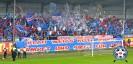 Kieler SV Holstein vs. Fußballclub Rot-Weiß Erfurt 20162017
