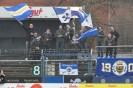 Kieler SV Holstein vs. Goslarer SC 08