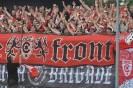 Kieler SV Holstein vs. Hallescher FC 2013
