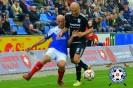 Kieler SV Holstein vs. Hallescher FC 201415