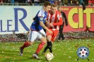 Kieler SV Holstein vs. Hallescher FC 201516