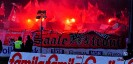 Kieler SV Holstein vs. Hallescher FC