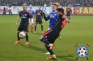 Kieler SV Holstein vs. Hamburger Sport-Verein