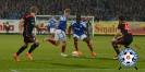 Kieler SV Holstein vs Hamburger Sport-Verein