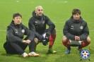 Kieler SV Holstein vs. Hamburger SV 201819
