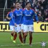 Holstein vs. HSV_34