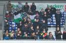 Kieler SV Holstein vs. Hannover 96 II