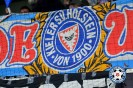 Kieler SV Holstein vs. Meidericher SV Duisburg 201415