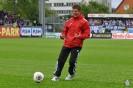 Kieler SV Holstein vs. Meidericher SV Duisburg