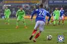 Kieler SV Holstein vs. MSV Duisburg 201617