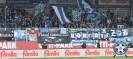 Kieler SV Holstein vs MSV Duisburg