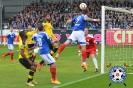 Kieler SV Holstein vs. SC Fortuna Köln