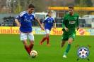 Kieler SV Holstein vs SC Preußen Münster 20152016