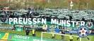 Kieler SV Holstein vs. SC Preußen Münster 2015/2016