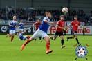 Kieler SV Holstein vs. SG Sonnenhof Großaspach