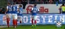 Kieler SV Holstein vs. Spielvereinigung Greuther Fürth
