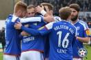Kieler SV Holstein vs. Sport-Club Paderborn
