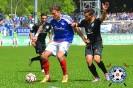 Kieler SV Holstein vs. Sportverein Stuttgarter Kicker